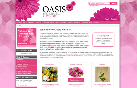 oasis560
